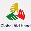 Global Aid Hand