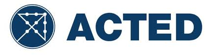 acted.org